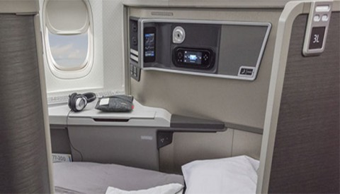 cabina_turista_american_airlines