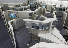 nueva_cabina_turista_american_airlines