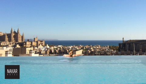 nakar-hotel-piscina