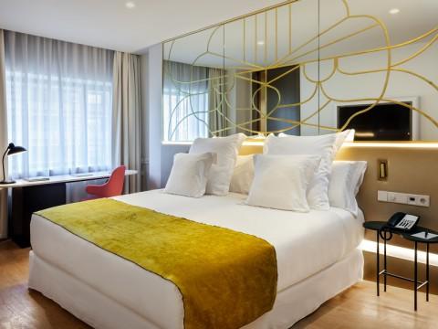 395-room-5-hotel-barcelo-torre-madrid