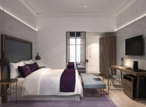 MADPRDI_rooms_full_guestroomsidevw