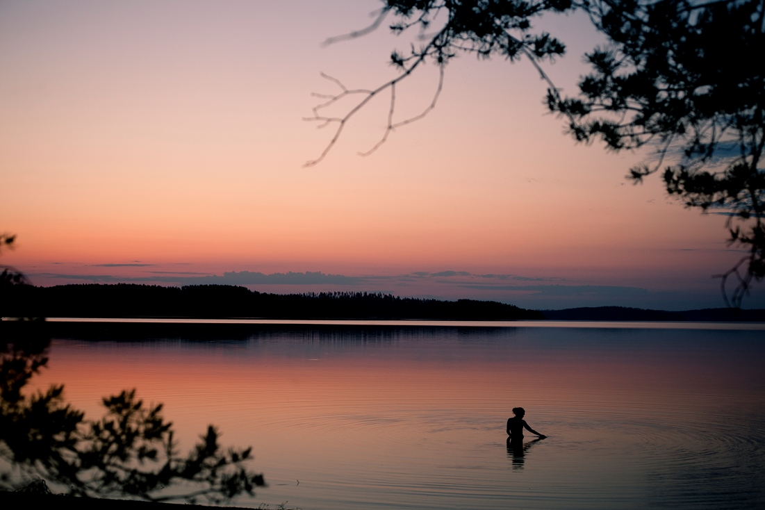 lago-i