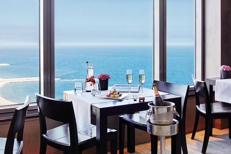 hotel-arts-barcelona-club-level-vistas-1765