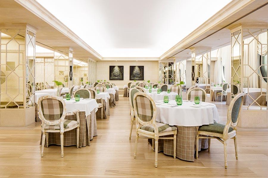 restaurante-del-hotel-majestic-barcelona-5-estrellas