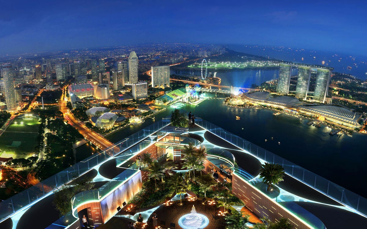 a90c3341-f503-407f-9a63-c5e6a347d794-7418-singapore-1-altitude-sightseeing-experience-01