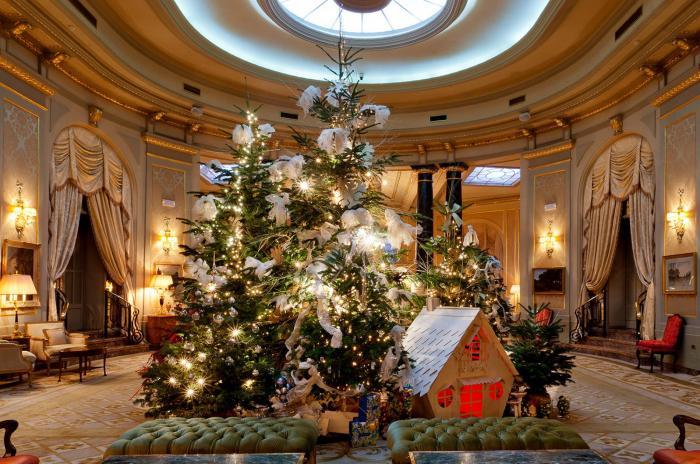 christmas-el-palace-hotel-barcelona-5705-775