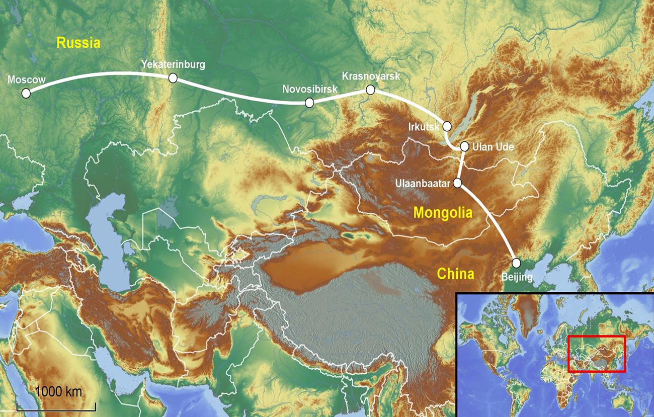 mapa-transiberiano-gran-expres