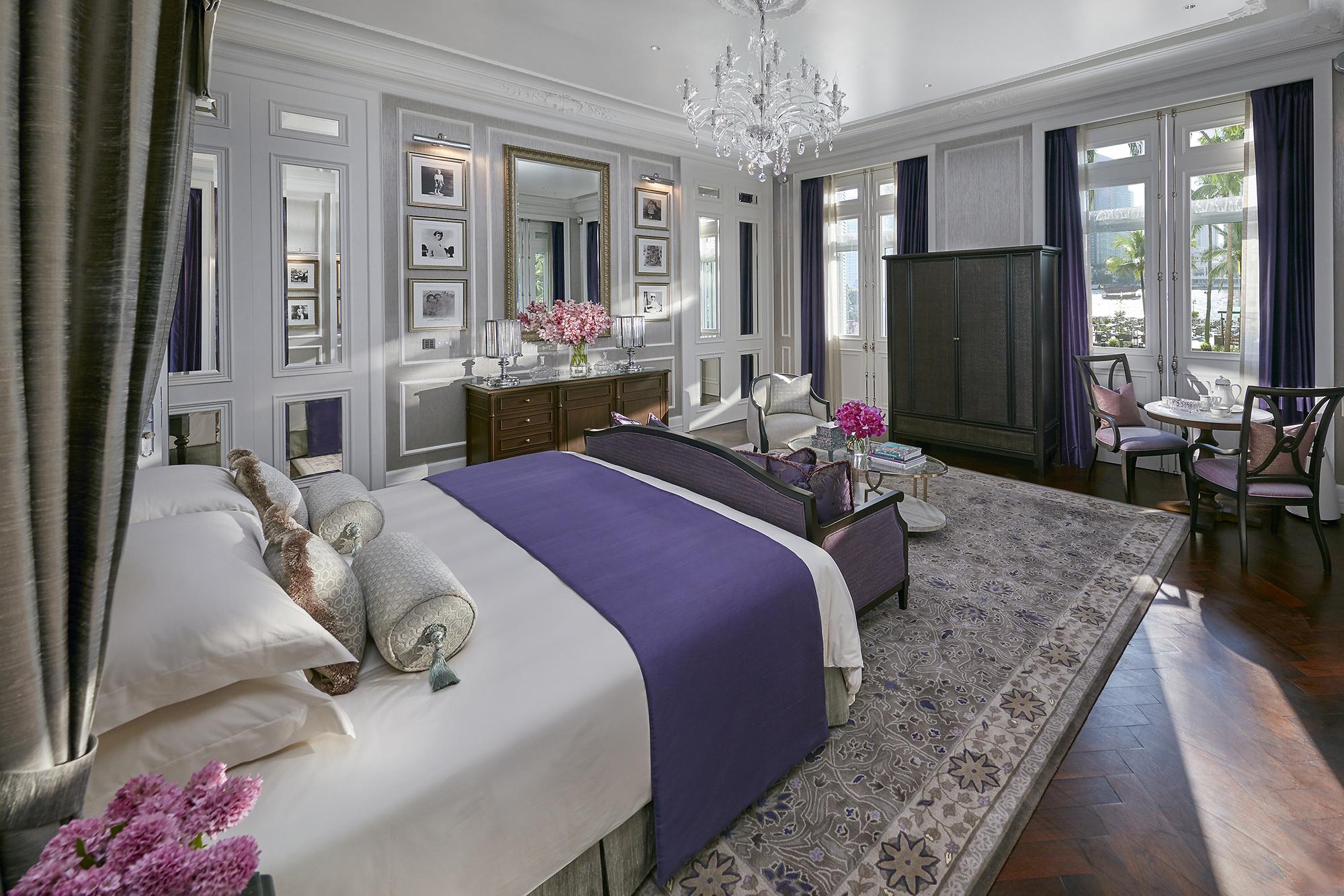 bangkok-16-suite-royal-bedroom