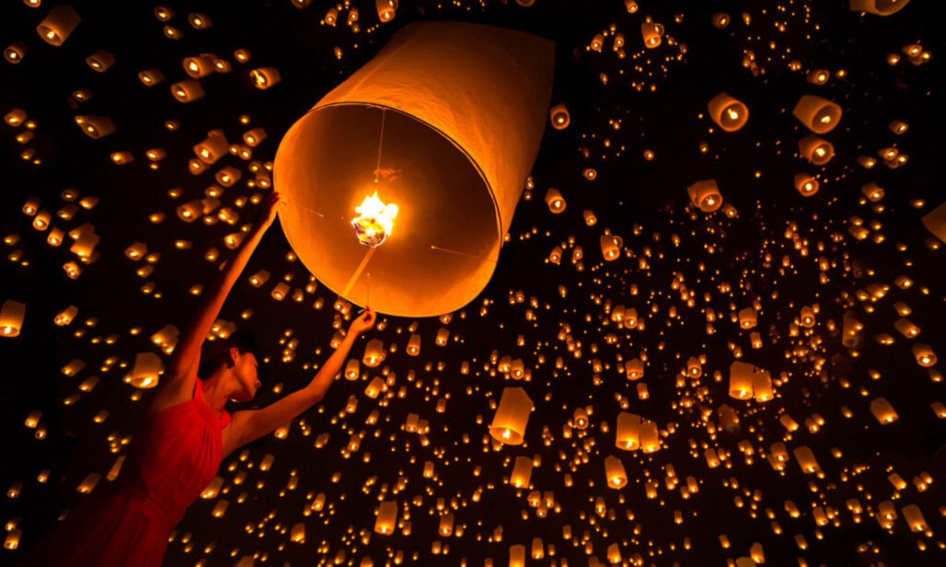 loi-khratong-lantern--e1539666733776