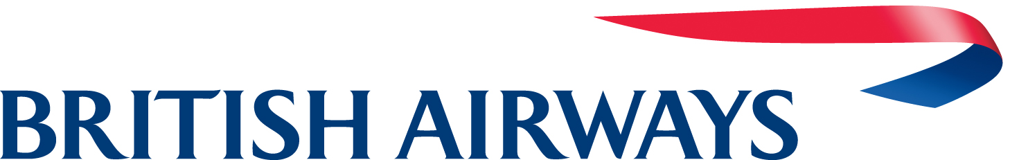 british-airways-logo-png-british-airways-logo-png-1471